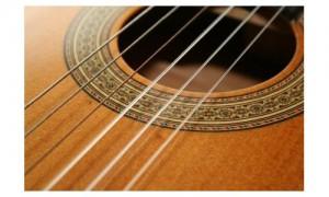 ギター画像 リュート クラシックギター ウクレレ 蕨 川口 池袋 東京 埼玉 教室
