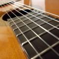 リュート クラシックギター ウクレレ 池袋 蕨川口 東京 埼玉 教室