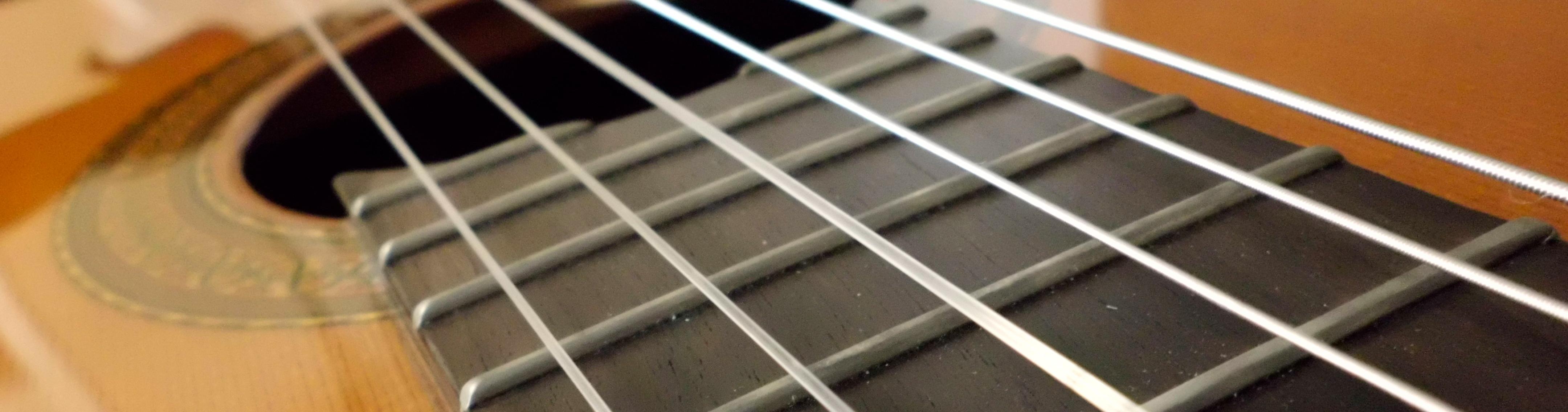 リュート クラシックギター ウクレレ 池袋 蕨川口 東京 教室