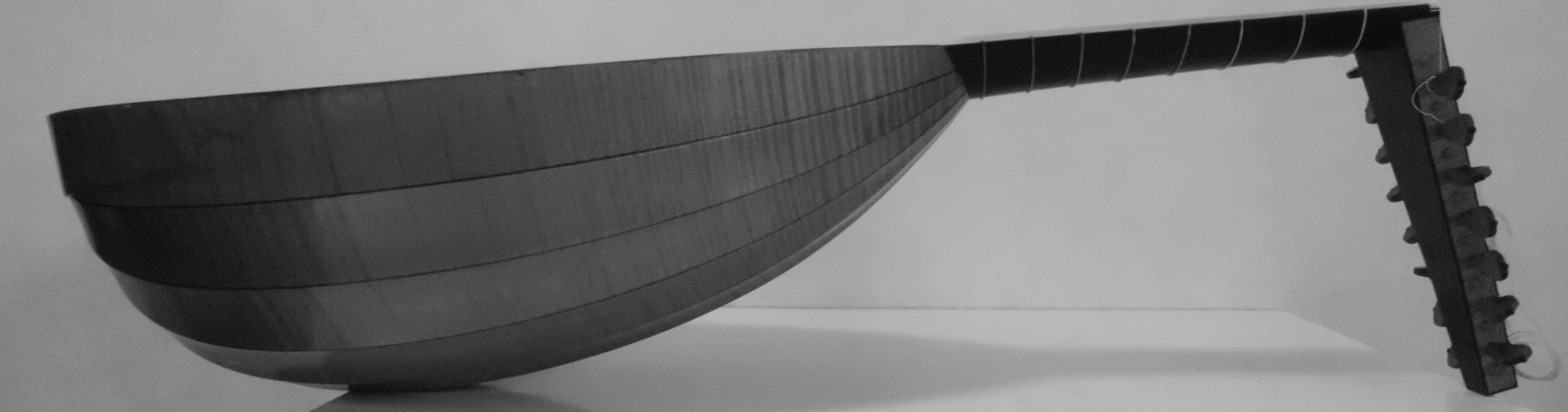 lute リュート クラシックギター ウクレレ 池袋 蕨川口 東京 教室