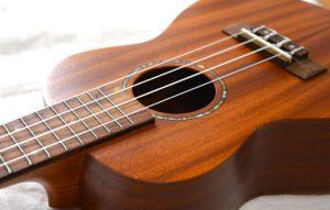 ウクレレ リュート クラシックギター ウクレレ 池袋 蕨川口 東京 教室