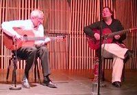 教室 リュート クラシックギター ウクレレ 池袋 蕨川口 東京