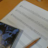 リュート クラシックギター ウクレレ 池袋 蕨川口 東京 教室 埼玉