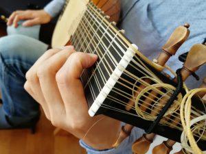教室 リュート クラシックギター ウクレレ 池袋 蕨 川口 東京 埼玉