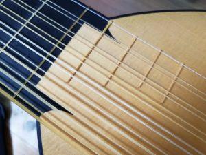 リュート クラシックギター ウクレレ 池袋 蕨 川口 東京 埼玉