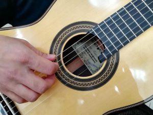 通奏低音、リュートソング、アンサンブル、古楽、音楽教室 リュート クラシックギター ウクレレ 池袋 蕨 川口 東京 埼玉 レッスン こども