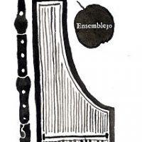 富山 ラジオ オンライン 通奏低音、リュートソング、アンサンブル、古楽、音楽教室 リュート クラシックギター ウクレレ 池袋 蕨 川口 東京 埼玉 レッスン